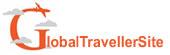 Voyages et vacances